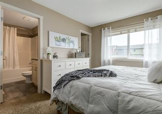 Photo 27: 481 Evanston Drive NW in Calgary: Evanston Detached for sale : MLS®# A1126574