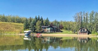 Photo 3: 121 25173 Township Road 364: Rural Red Deer County Detached for sale : MLS®# A1086093