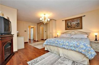 Photo 9: 99 Crandall Drive in Markham: Raymerville House (2-Storey) for sale : MLS®# N3738088