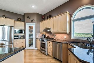 Photo 12: 9 Red Willow Crescent W: Rural Foothills County Detached for sale : MLS®# A1113275