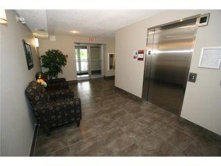 Photo 16: 404 270 SHAWVILLE Way SE in CALGARY: Shawnessy Condo for sale (Calgary)  : MLS®# C3571825
