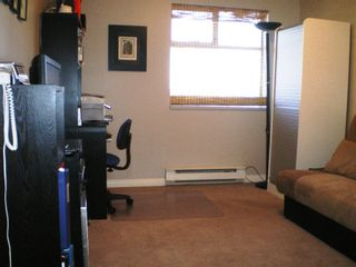 """Photo 9: # 1107 - 615 Belmont Street in New Westminster: Uptown NW Condo for sale in """"BELMONT TOWERS"""" : MLS®# V830209"""