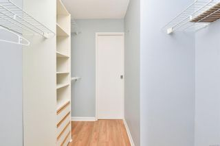 Photo 22: 306 325 Maitland St in : VW Victoria West Condo for sale (Victoria West)  : MLS®# 877935