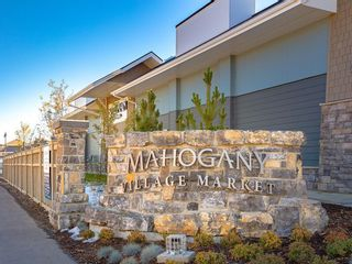 Photo 18: 1206 11 MAHOGANY Row SE in Calgary: Mahogany Apartment for sale : MLS®# C4245958