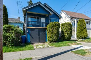 Photo 15: 40 Irwin St in : Na Old City House for sale (Nanaimo)  : MLS®# 873583