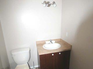 Photo 13: 1341 FOORT ROAD in : Pritchard House for sale (Kamloops)  : MLS®# 133456