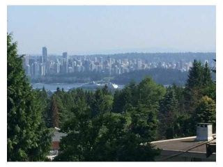 Photo 2: 645 KING GEORGES Way in West Vancouver: British Properties House for sale : MLS®# R2612180