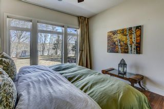 Photo 14: 6310 BOW Crescent NW in Calgary: Bowness Detached for sale : MLS®# A1088799