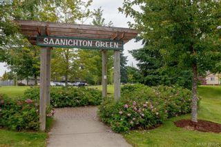 Photo 27: 1927 Cultra Ave in SAANICHTON: CS Saanichton House for sale (Central Saanich)  : MLS®# 836406