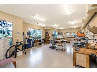 "Photo 40: 202 13860 70 Avenue in Surrey: East Newton Condo for sale in ""Chelsea Gardens"" : MLS®# R2526715"