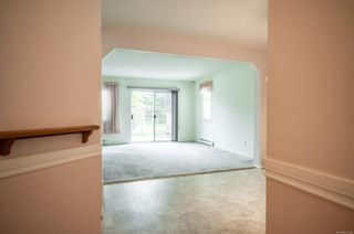 Photo 6: B-401 Quadra Ave in : CR Campbell River Central Half Duplex for sale (Campbell River)  : MLS®# 871794