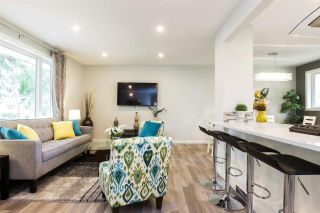 Photo 9: 11724 135A Street in Edmonton: Zone 07 House for sale : MLS®# E4223537