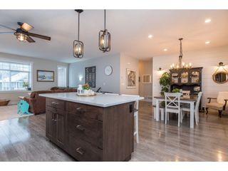 Photo 2: 4592 TESKEY ROAD in Chilliwack: Promontory House for sale (Sardis)  : MLS®# R2428418