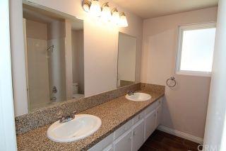 Photo 8: 25242 Earhart Road in Laguna Hills: Residential for sale (S2 - Laguna Hills)  : MLS®# OC19118469