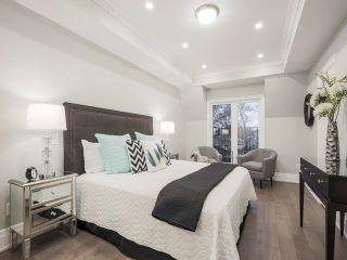 Photo 11: 87C North Bonnington Ave in Toronto: Clairlea-Birchmount Freehold for sale (Toronto E04)  : MLS®# E4018086