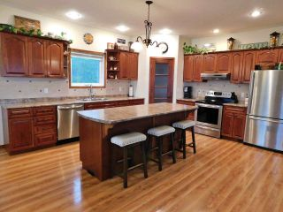 Photo 12: 57126 Rge Rd 233: Rural Sturgeon County House for sale : MLS®# E4244858
