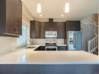 Photo 9: 9378 Canora Rd in : NS Bazan Bay House for sale (North Saanich)  : MLS®# 871905
