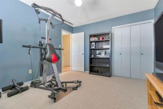 Photo 19: 2146 WILDWOOD Street in Abbotsford: Central Abbotsford House for sale : MLS®# R2590187