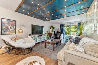 "Photo 2: 304 13525 96 Avenue in Surrey: Whalley Condo for sale in ""PARKWOODS"" (North Surrey)  : MLS®# R2598770"