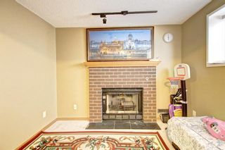 Photo 23: 25 Martinview Crescent NE in Calgary: Martindale Detached for sale : MLS®# A1107227