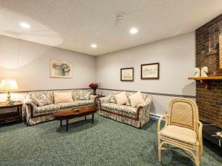 "Photo 13: 105 1521 BLACKWOOD Street: White Rock Condo for sale in ""SANDRINGHAM"" (South Surrey White Rock)  : MLS®# R2583925"