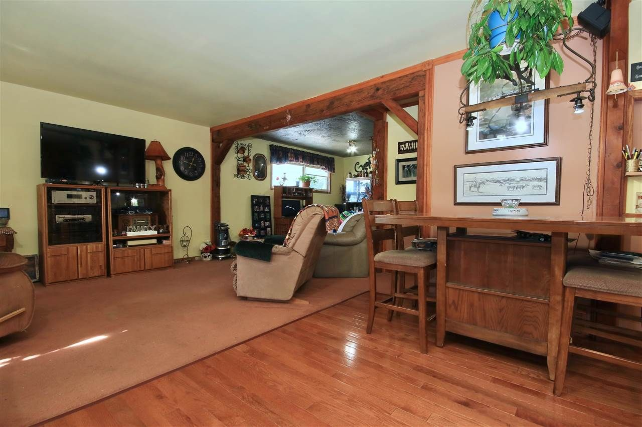 Photo 30: Photos: 472050A Hwy 814: Rural Wetaskiwin County House for sale : MLS®# E4213442