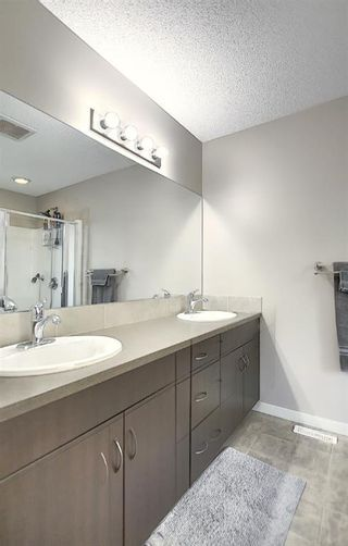 Photo 27: 227 Prestwick Manor SE in Calgary: McKenzie Towne Detached for sale : MLS®# A1059017
