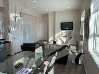 Photo 8: 201 3290 Pembina Highway in Winnipeg: St Norbert Condominium for sale (1Q)  : MLS®# 202029887