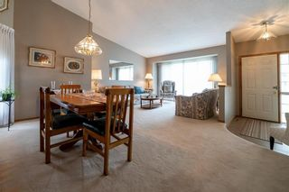 Photo 6: 15 Monticello Road in Winnipeg: Whyte Ridge Residential for sale (1P)  : MLS®# 202016758