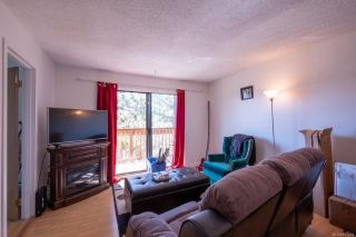 Photo 2: 503 4728 Uplands Dr in : Na Uplands Condo for sale (Nanaimo)  : MLS®# 877494