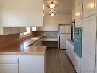 Photo 12: LA JOLLA House for rent : 3 bedrooms : 355 Ricardo Pl