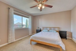 Photo 31: 104 SPRINGMERE Key: Chestermere Detached for sale : MLS®# A1016128