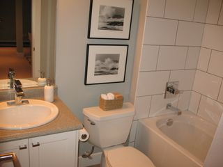 Photo 39: 2453 163RD Street in AZURE west: Grandview Surrey Home for sale ()