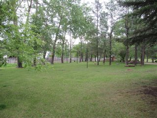 Photo 43: 32312 RR 44 Mountain View County: Rural Mountain View County Detached for sale : MLS®# C4301277