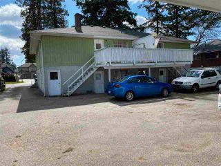 Photo 3: 13059 - 13065 101B Avenue in Surrey: Cedar Hills Fourplex for sale (North Surrey)  : MLS®# R2560003