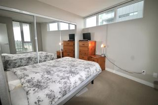 "Photo 8: 1603 488 SW MARINE Drive in Vancouver: Marpole Condo for sale in ""Marine Gateway"" (Vancouver West)  : MLS®# R2517856"