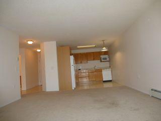 Photo 12: 350 13441 127 Street NW: Edmonton Condo for sale