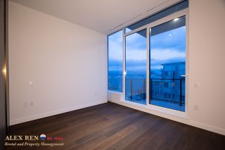 Photo 29:  in Vancouver: Coal Harbour Condo for rent : MLS®# AR141