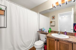 Photo 28: 301 1212 13 Street SE in Calgary: Inglewood Row/Townhouse for sale : MLS®# A1074711