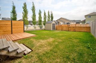 Photo 25: 52 Mackenzie Way: Carstairs Detached for sale : MLS®# A1131097