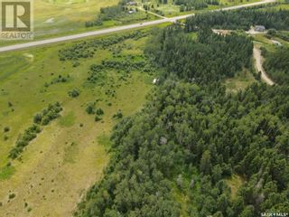 Photo 5: RM of Garden River Lot in Garden River Rm No. 490: Vacant Land for sale : MLS®# SK869968