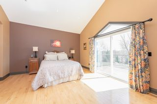 Photo 14: 6614 BLOSSOM TRAIL Drive in Greely: House for sale : MLS®# 1238476