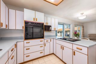 Photo 5: 440 Elizabeth Rd in : CR Campbell River Central House for sale (Campbell River)  : MLS®# 859041