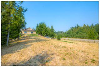 Photo 31: 1575 Recline Ridge Road in Tappen: Recline Ridge House for sale : MLS®# 10180214