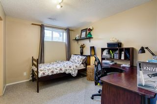 Photo 20: 82 4 Stonegate Drive NW: Airdrie Row/Townhouse for sale : MLS®# A1066733