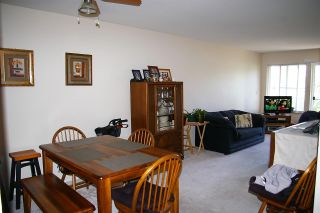 """Photo 7: 202 45504 MCINTOSH Drive in Chilliwack: Chilliwack W Young-Well Condo for sale in """"Vista View"""" : MLS®# R2209228"""