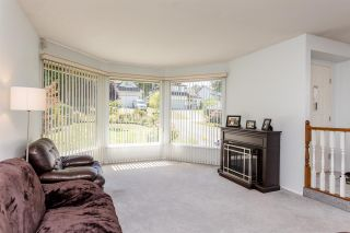 Photo 2: 14391 77A Avenue in Surrey: East Newton House for sale : MLS®# R2149252