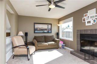 Photo 2: 340 Novavista Drive in Winnipeg: St Vital Residential for sale (2E)  : MLS®# 1825045