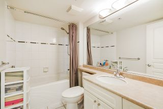 Photo 19: 212 5723 COLLINGWOOD Street in Vancouver: Southlands Condo for sale (Vancouver West)  : MLS®# R2519744