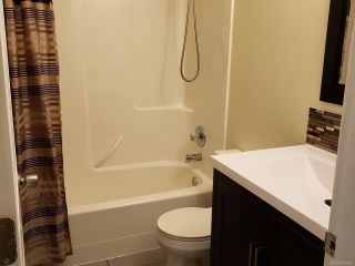 Photo 13: 404 282 BIRCH STREET in CAMPBELL RIVER: CR Campbell River Central Condo for sale (Campbell River)  : MLS®# 834849